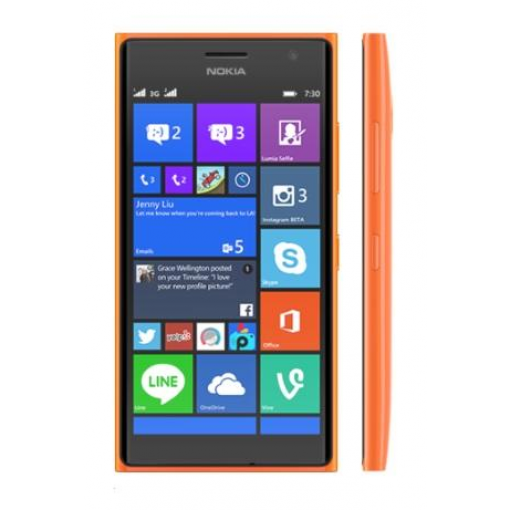 Sell My Lumia 730