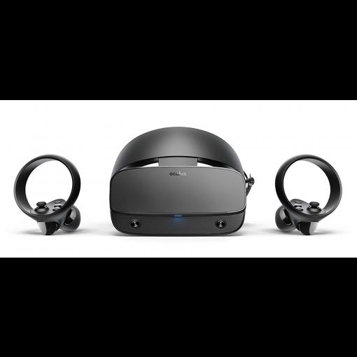 Sell My Oculus Rift S