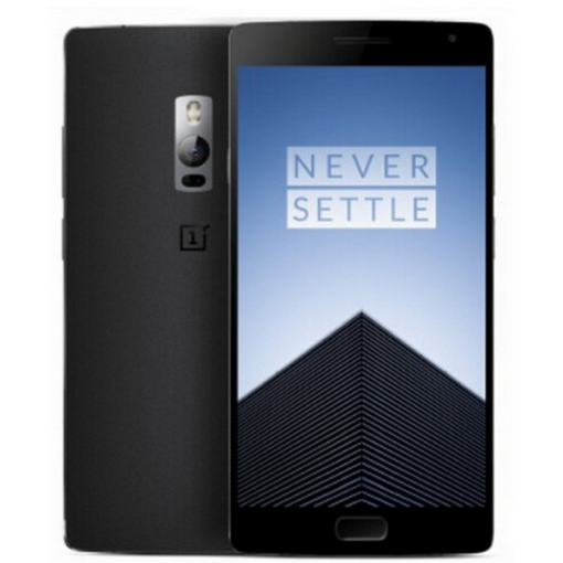 Sell My OnePlus 2