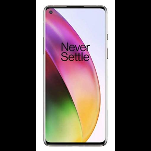 Sell My OnePlus 8 Dual SIM 5G