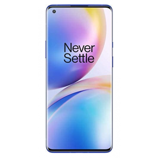 Sell My OnePlus 8 Pro Dual SIM 5G