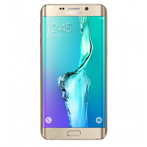 Sell My Galaxy S6 Edge Plus