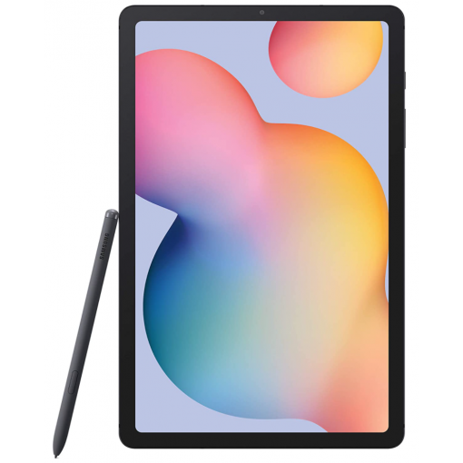 Sell My Galaxy Tab S6 Lite