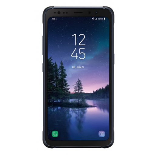 Sell My Galaxy S8 Active