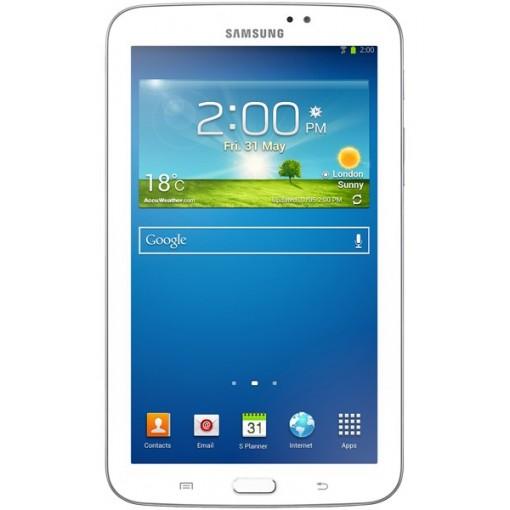 Sell My Galaxy Tab 3 7.0