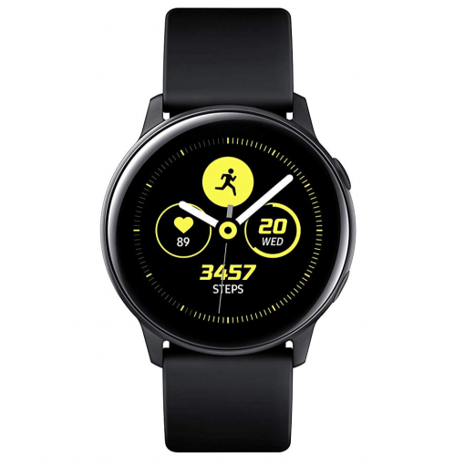 Sell My Galaxy Watch Active