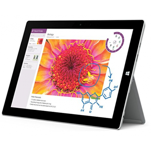 Sell My Surface 3