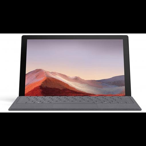 Surface Pro 7 (2019) i3
