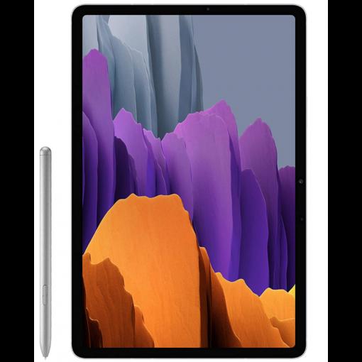 Sell My Galaxy Tab S7 Plus