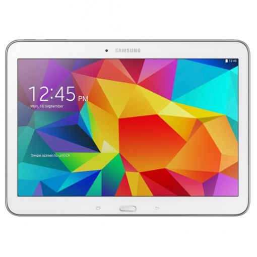 Sell My Galaxy Tab 4 10.1