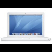 "Sell My 13"" Macbook"