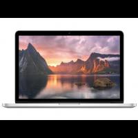 "13"" Macbook Pro Retina"