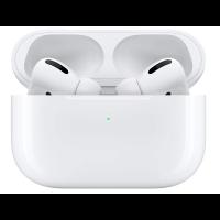 Sell My Apple AirPod Pro