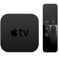 Sell My Apple TV 4th Gen