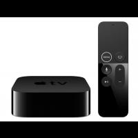 Sell My Apple TV 5th Gen (4K)