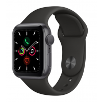 Series 5 (Aluminum) Apple Watch