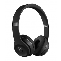 Sell My Beats Solo 3 Wireless