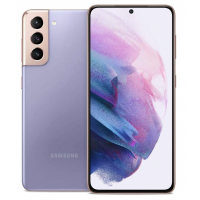 Sell My Galaxy S21 5G