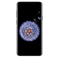 Sell My Galaxy S9 Plus
