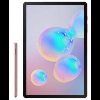 Sell My Galaxy Tab S6