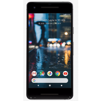 Sell My Google Pixel 2