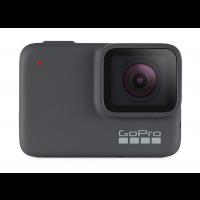 GoPro Hero7 Silver | 2018