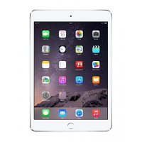 Sell My iPad Mini 3