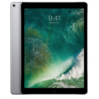 Sell My 2nd Gen iPad Pro 12.9