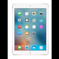 1st Gen iPad Pro 9.7 | 2016