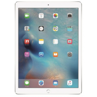 1st Gen iPad Pro 12.9 | 2015