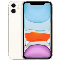 Sell My iPhone 11