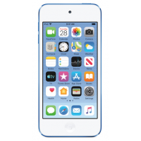 Sell My iPod Touch 7th Gen