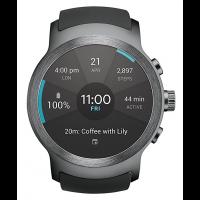 Sell My LG Watch Sport