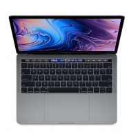 "13"" Macbook Pro W/ Touch Bar"