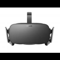 Sell My Oculus Rift