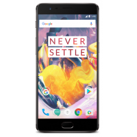 Sell My OnePlus 3T