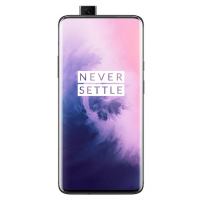 Sell My OnePlus 7 Pro