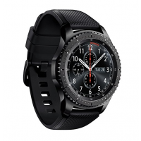 Sell My Gear S3 Frontier