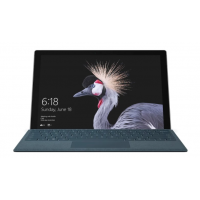 Sell My Surface Pro (2017) m3