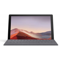 Surface Pro 7 (2019) i5