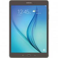Sell My Galaxy Tab A 8.0