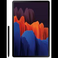 Sell My Galaxy Tab S7