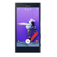 Sell My Sony Xperia X Compact
