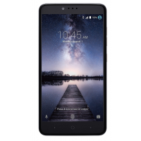 Sell My ZTE ZMAX Pro