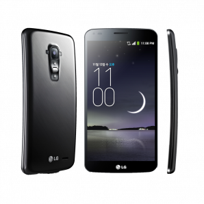 Sell My LG G Flex