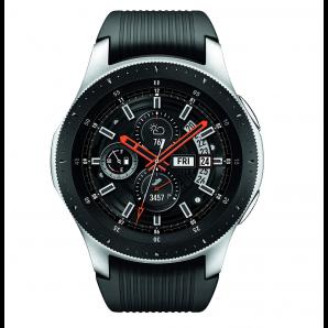 Sell My Galaxy Watch 46mm