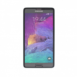 Sell My Galaxy Note 4