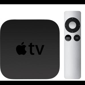 Sell My Apple TV 2nd Gen