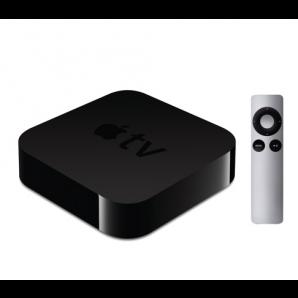 Sell My Apple TV 3rd Gen