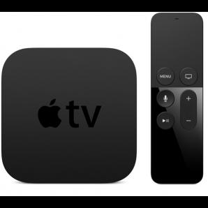 Sell My Apple TV 4th Gen